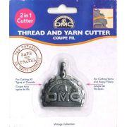 DMC Thread & Yarn Cutter by DMC Embroidery - Embroidery
