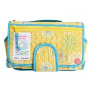 Changing Station Bag Pattern - By Annie by ByAnnie - Bag Patterns