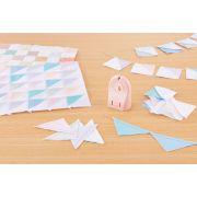 Clover Quick Cut Thread Cutter by Clover - Needle Threaders & Cutters