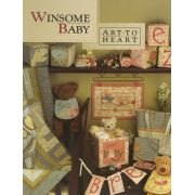 Winsome Baby By Art to Heart by Art to Heart - Art to Heart