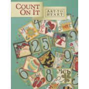 Count On It by Art to Heart - Art to Heart