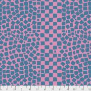 Chips - Fog by The Kaffe Fassett Collective - Chips