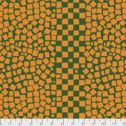 Chips - Pine by The Kaffe Fassett Collective - Chips