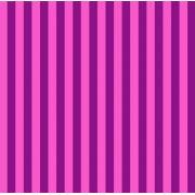 Tula Pink Tent Stripe - Foxglove by Tula Pink - Tula Pink