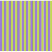 Tula Pink Tent Stripe - Orchid by Tula Pink - Tula Pink