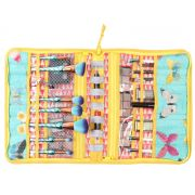 Running with Scissors Tool Case Pattern - By Annie by ByAnnie - Organisers