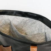 Invisible Bar Magnetic Snap by Sallie Tomato - Hardware for Bags