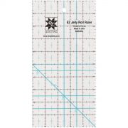 EZ Quilting Jelly Roll Ruler by EZ Quilting - Rectangle Rulers