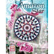 Amazon Star by Judy Niemeyer