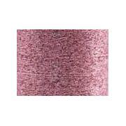 Razzle Dazzle - Tickled Pink
