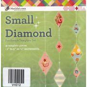 Matilda's Own Diamond - Small