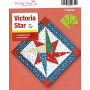 Matilda's Own Victoria Star