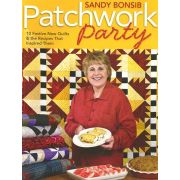 Patchwork Party