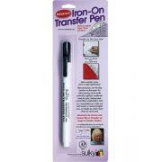 Sulky Iron-On Transfer Pen