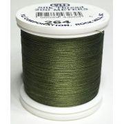 YLI Silk 100 Thread -264