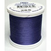 YLI Silk 100 Thread -265