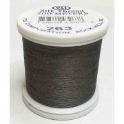YLI Silk 100 Thread -263