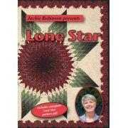 Jackie Robinson presents the Lone Star DVD