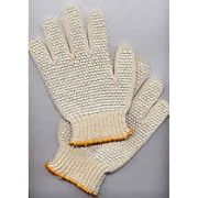 Quilters Gloves by Nancy Odom