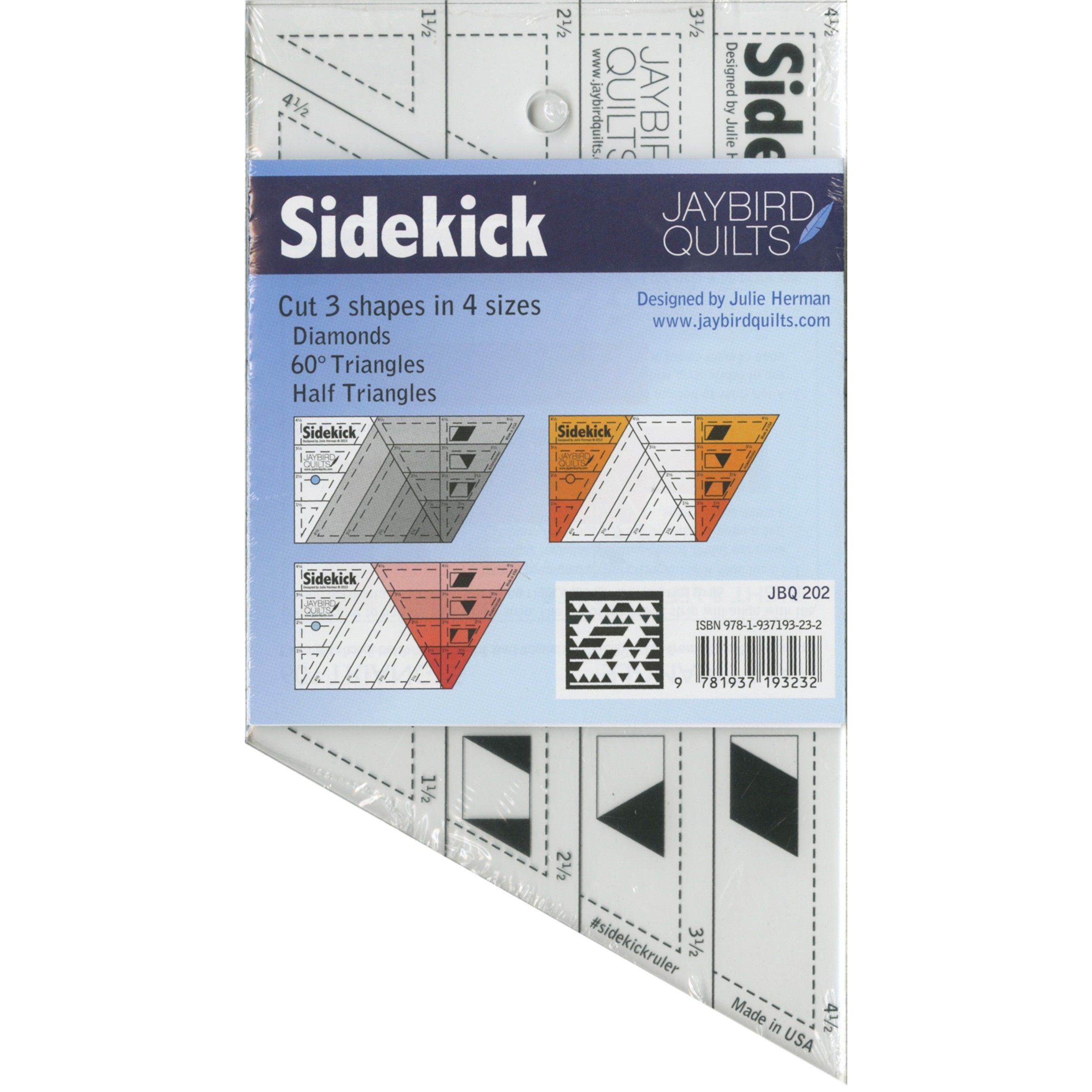 Plastic Garter /& Bra Strap Sliders with Gripping Teeth Bra Adjusters Slides Bra Strap Adjustment Buckle Slide 15mm 100Pcs per Pack, Black