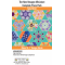 The New Hexagon Miniature Complete Piece Pack by Paper Pieces EPP Papers - OzQuilts