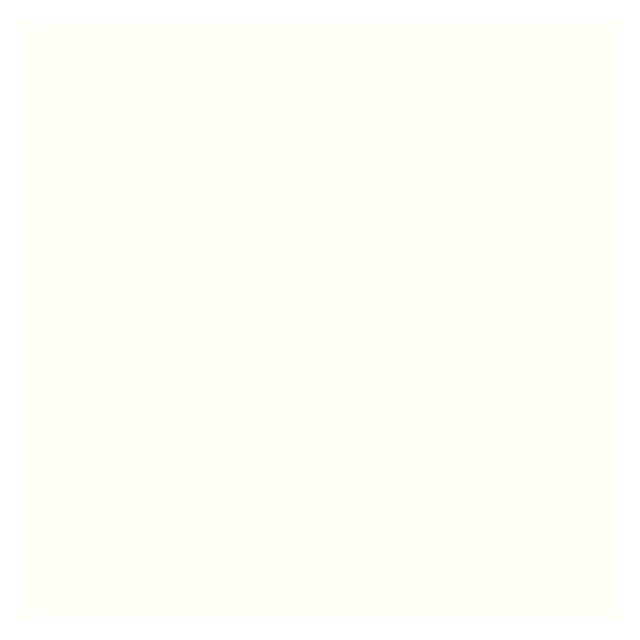Emma Louise Premium Cotton Muslin - Vanilla by  Emma Louise Cotton  - OzQuilts