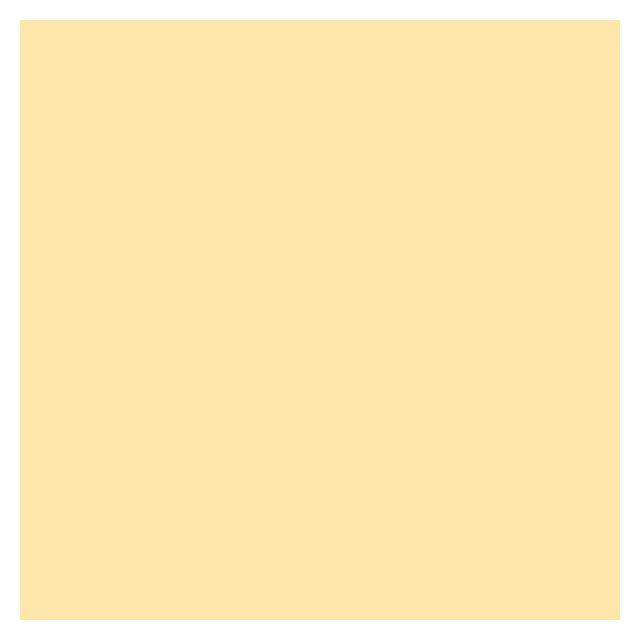 Emma Louise Premium Cotton Muslin - Buttercup by  Emma Louise Cotton  - OzQuilts