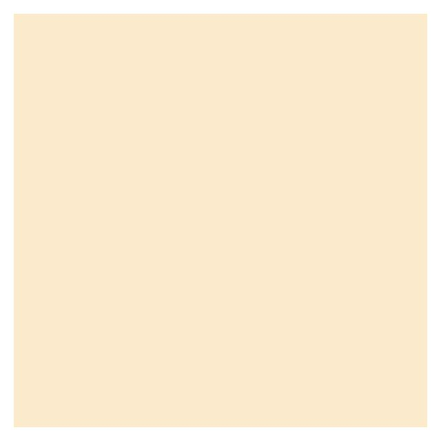 Emma Louise Premium Cotton Muslin - Pale Coffee by  Emma Louise Cotton  - OzQuilts