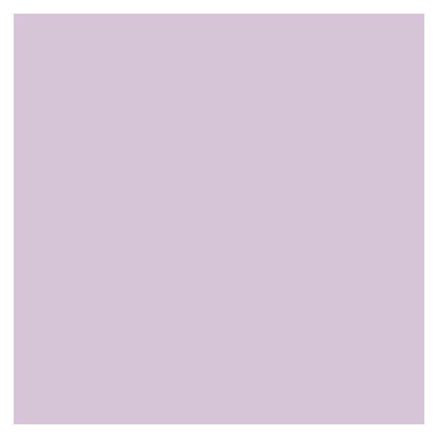 Emma Louise Premium Cotton Muslin - Dusty by  - Emma Louise Cotton