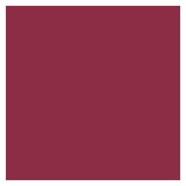 Emma Louise Premium Cotton Muslin - Cranapple by  Emma Louise Cotton  - OzQuilts