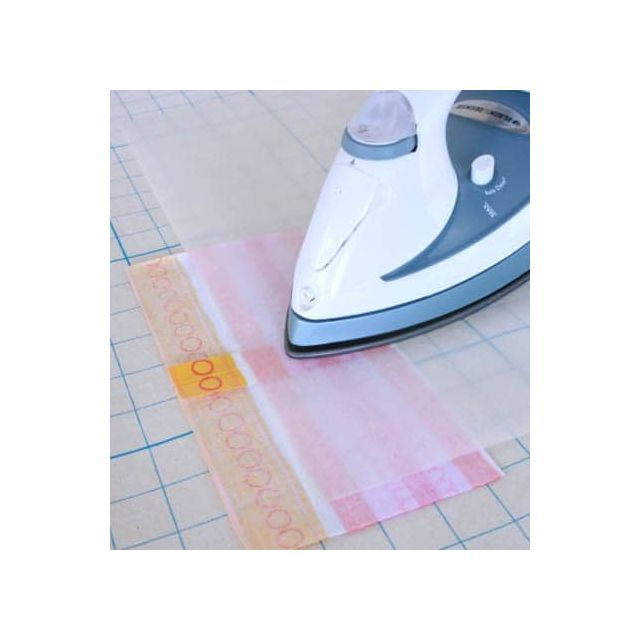 Clover Pressing Sheets for Vinyl & Laminates by  - Irons & Pressing