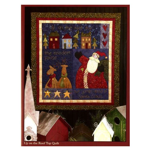 Happy Holidays to You by Art to Heart - Art to Heart