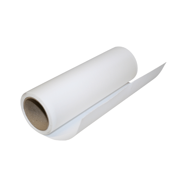 image about Printable Fabric Roll known as EQ Printables Inkjet Material Roll , Dimensions 8\