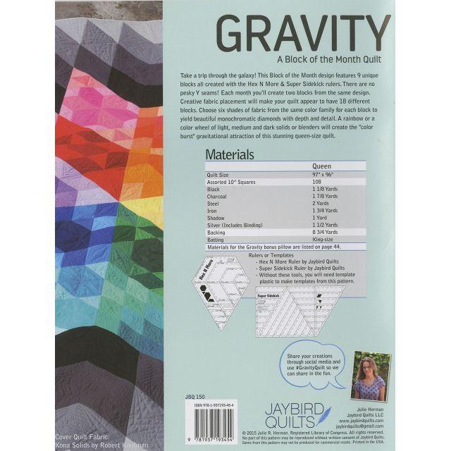 Media Books Gravity By Jaybird Designs