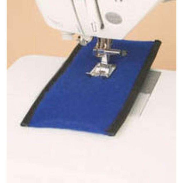 Sew N Sharp Needle Sharpener Pad by USA Sharpeners Sharpeners - OzQuilts
