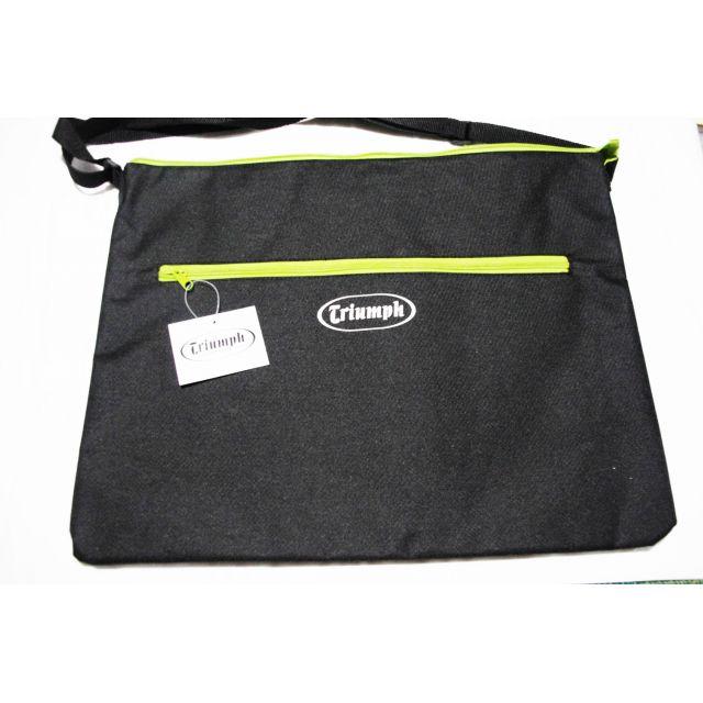 Triumph LIght Pad Carry Bag A3 Size by Triumph - Lights & Magnifiers