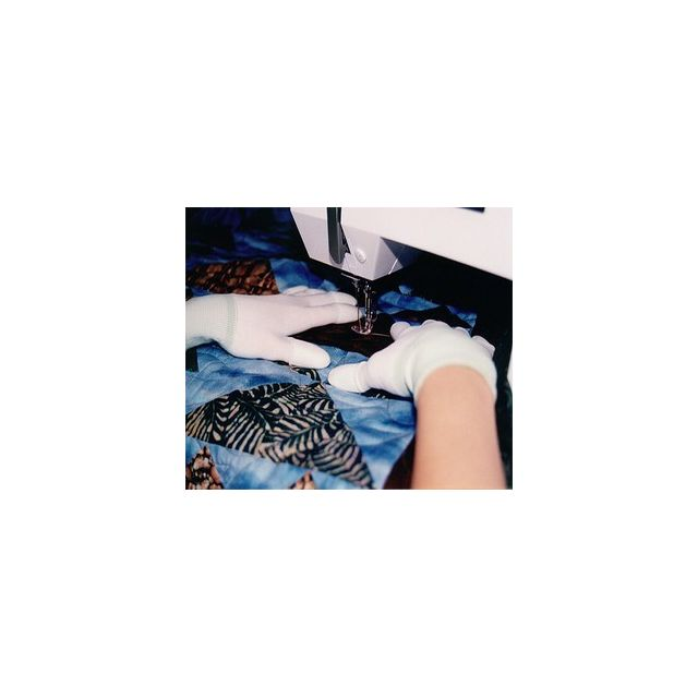 Machingers Machine Quilting Gloves by Machingers Gloves - OzQuilts