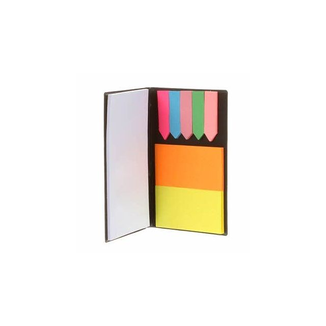 Quilt Happy Sticky Note Organizer by Quilt Happy Other Gifts - OzQuilts