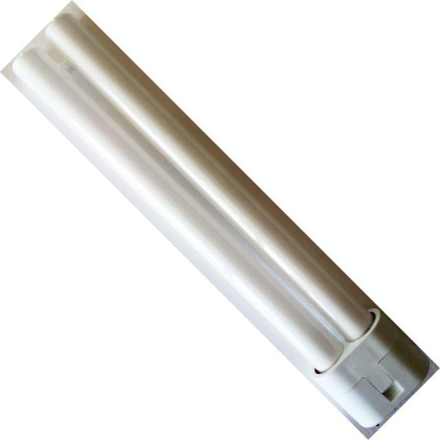 Daylight 18 Watt Tube
