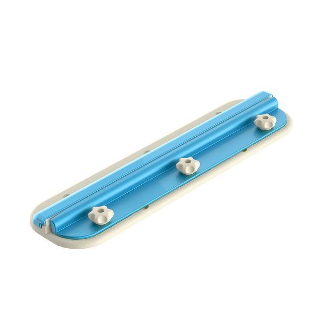 TrueCut Rotary Blade Sharpener by Truecut - Sharpeners