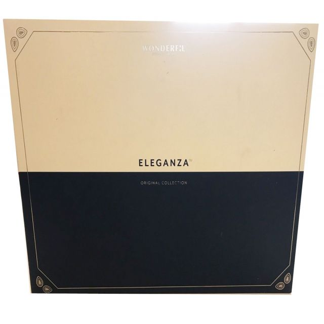 Sue Spargo Eleganza Original Collection by Wonderfil  Thread Sets - OzQuilts