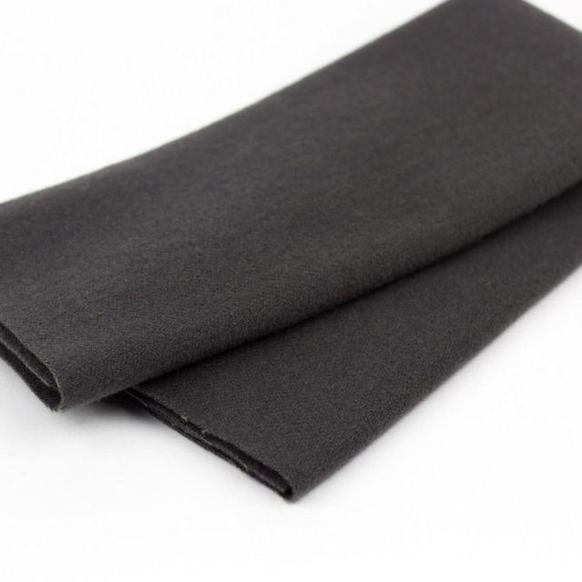 Sue Spargo Grey Merino Wool Fabric Pack by Wonderfil  Sue Spargo Merino Wool Fabric - OzQuilts