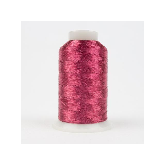 Wonderfil Spotlite Fucshia (MT8835) Metallic Thread by Wonderfil  Spotlite 40wt Metallic  - OzQuilts