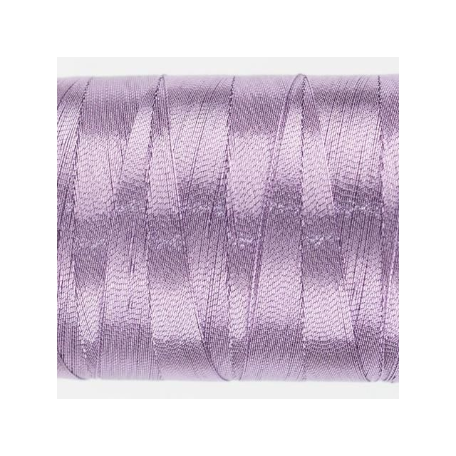 Wonderfil Spotlite Lavender (MT8873) Metallic Thread by Wonderfil  Spotlite 40wt Metallic  - OzQuilts