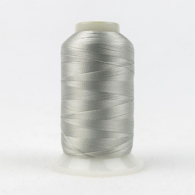 Wonderfil Splendor 40wt Rayon Thread 1000m spool - R6102 Gray Violet by Wonderfil Splendor 40wt Rayon Splendor 40wt Rayon - OzQuilts