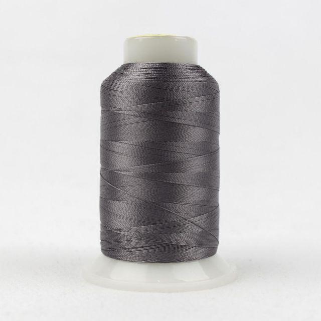 Wonderfil Splendor 40wt Rayon Thread 1000m spool - R6109 Bark by Wonderfil Splendor 40wt Rayon Splendor 40wt Rayon - OzQuilts