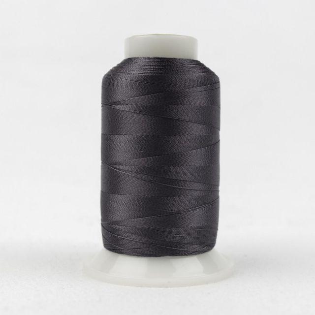 Wonderfil Splendor 40wt Rayon Thread 1000m spool - R6111 Excalibar by Wonderfil Splendor 40wt Rayon Splendor 40wt Rayon - OzQuilts