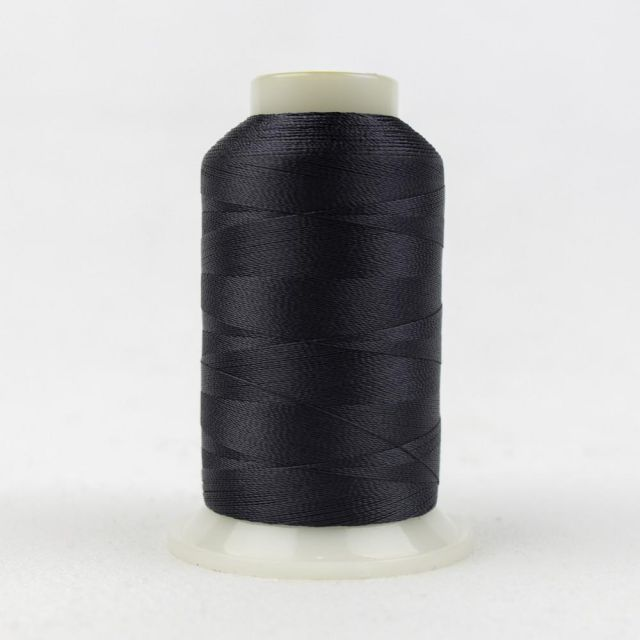 Wonderfil Splendor 40wt Rayon Thread 1000m spool - R6113 Nine Iron by Wonderfil Splendor 40wt Rayon Splendor 40wt Rayon - OzQuilts