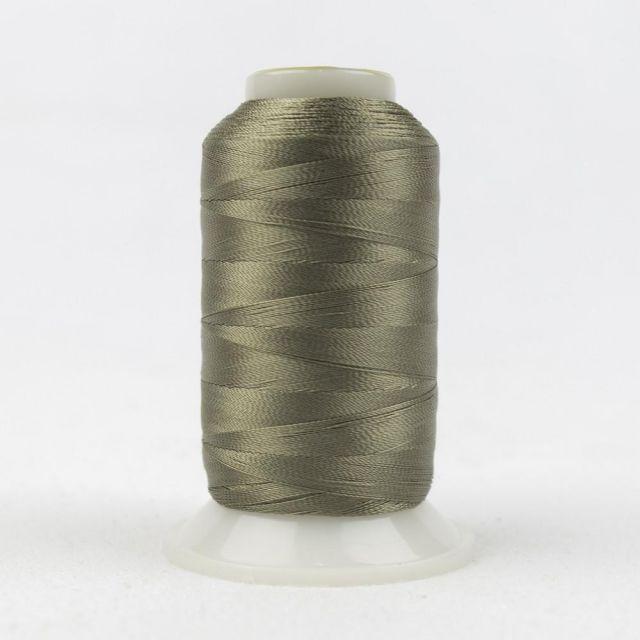 Wonderfil Splendor 40wt Rayon Thread 1000m spool - R6116 Seneca Rock by Wonderfil Splendor 40wt Rayon - OzQuilts