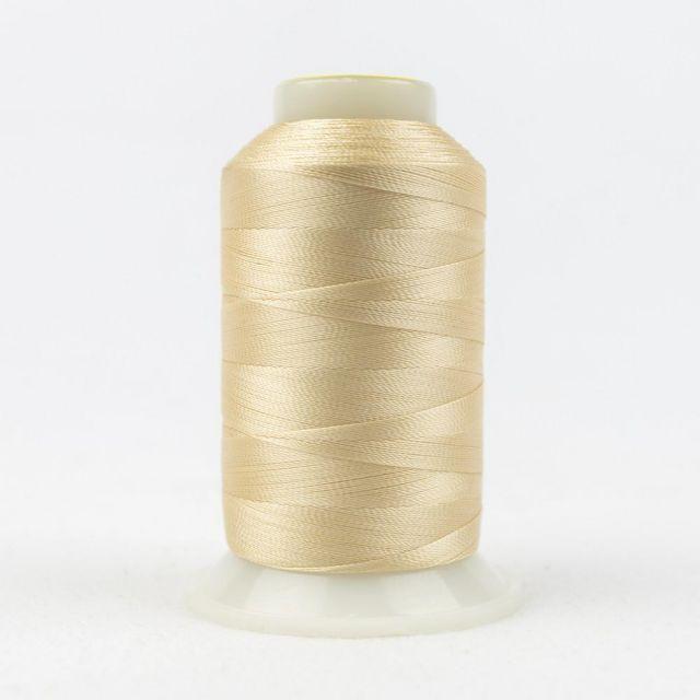 Wonderfil Splendor 40wt Rayon Thread 1000m spool - R7101 Dawn by Wonderfil Splendor 40wt Rayon Splendor 40wt Rayon - OzQuilts